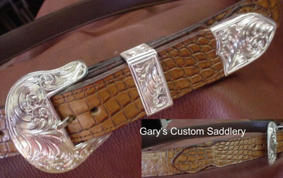 Alligator Belts Crocodile Belts Ostrich Belts Ranger Belts